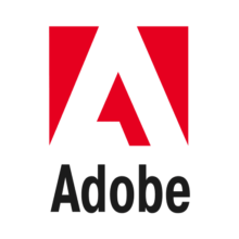 22.04.2021 – Adobe Indesign – Aufbau | Online-Seminar Schulung Seminar Kurs Workshop