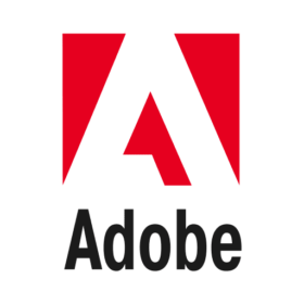 13.05.2021 – Adobe Indesign – Grundlagen | Online-Seminar Schulung Seminar Kurs Workshop