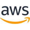 Amazon Web Services – Grundlagen Schulung Seminar Kurs Workshop