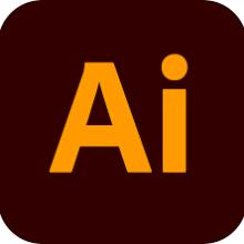 25.08.2021 – Adobe Illustrator Aufbau | Online-Seminar Schulung Seminar Kurs Workshop