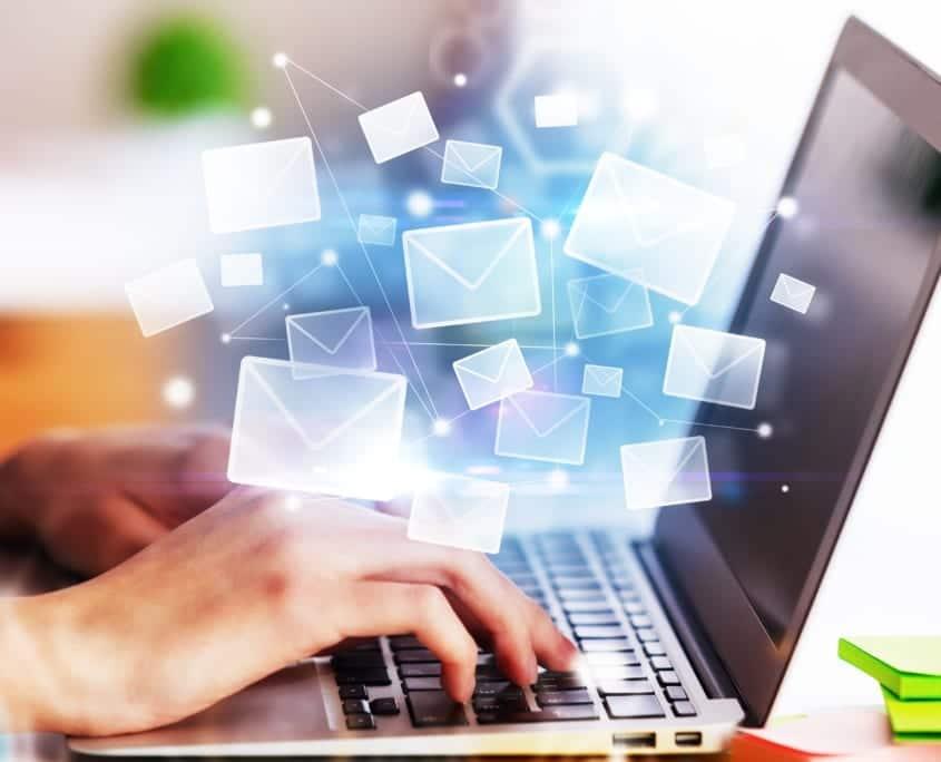 Was ist der Modern Desktop?