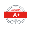 CompTIA A+ Schulung