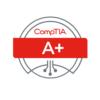 CompTIA A+ Core I Schulung Seminar Kurs Workshop