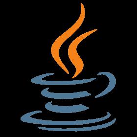 Java-1024p-x-1024p