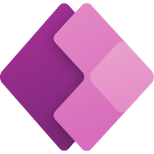 Microsoft PowerApp Kurs und Training