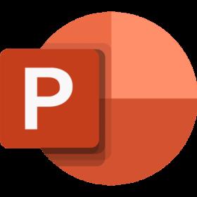 PowerPoint Training und Kurs