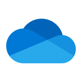 Microsoft OneDrive for Business Schulung Seminar Kurs Workshop