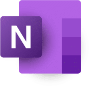 OneNote-Schulung-SIGNET