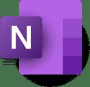 Microsoft OneNote – Aufbau Schulung Seminar Kurs Workshop