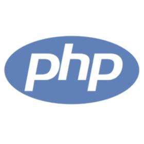 PHP 7 Kompaktkurs Schulung Seminar Kurs Workshop