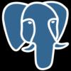 PostgreSQL für Administratoren – Grundlagen Schulung Seminar Kurs Workshop