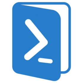 MOC 10961: Automating Administration with Windows PowerShell® Schulung Seminar Kurs Workshop