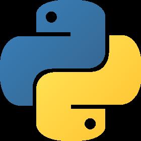 Python und Machine Learning Schulung Seminar Kurs Workshop