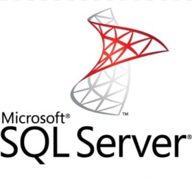 SQL Server 2019 Grundlagen Schulung Seminar Kurs Workshop