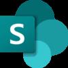 SharePoint für Anwender – Aufbau Schulung Seminar Kurs Workshop