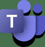 Microsoft Teams – Einführung für Anwender Schulung Seminar Kurs Workshop