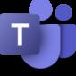 Microsoft Teams – Einführung für Anwender