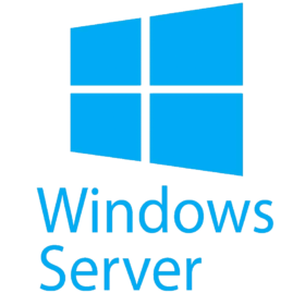 Windows-Server-Schulung