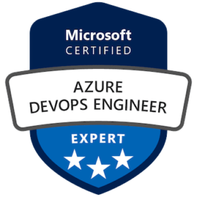 Microsoft Certified: Azure DevOps Engineer Expert Schulung Seminar Kurs Workshop